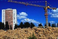 Аренда жилья в Ростове
