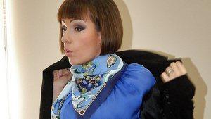 Фото: www.kommersant.ru