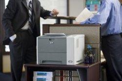 Принтер гордумы родил сумасшедшую бумагу.