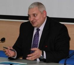 Валерий Кузнецов.