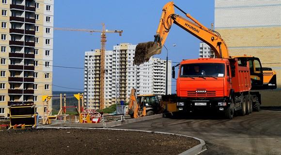20_25% получателей жилищных субсидий стали приобретать недвижимость на первичном рынке — после того как минстрой Ростовской области увеличил срок компенсации годовых процентов по ипотечным ссудам на «первичку» с трех до пяти лет.