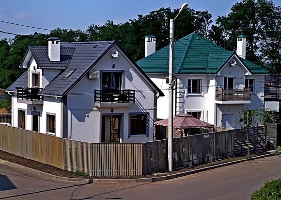 Изумрудный станет частью Ростова.