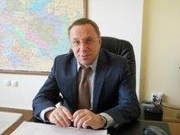 Олег Николаевский.