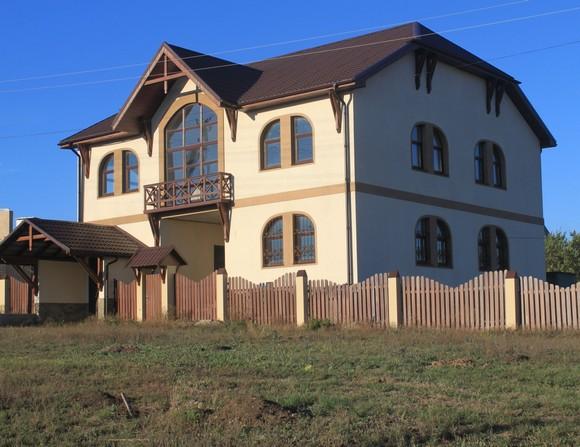 В каком случае дом можно покупать?