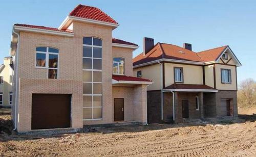 В Ростове есть качественное малоэтажное жилье