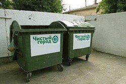 Частный сектор Ростова рискует очутиться в мусорной куче.