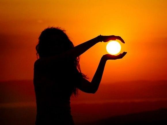Солнечная энергетика.