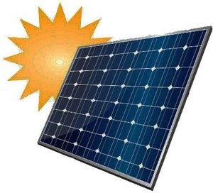 Виды солнечных электростанций.