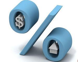 Спрос на жилье вырос.