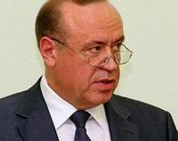 Сергей Сидаш.