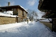 Дома в Болгарии
