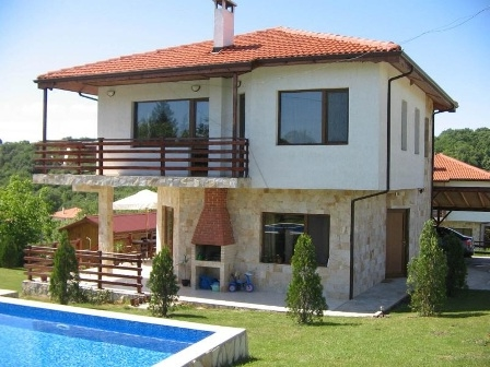 Недвижимость за рубежом - купить и продать квартиры