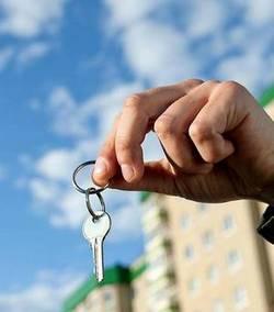 Сколько стоит квартира по-настоящему?