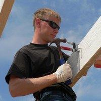 Сергей Сысоев, эксперт по строительству и ремонту частного дома.