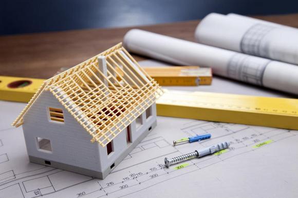 Вопросы по строительству и проектированию дома.