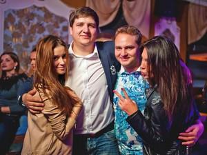 Бар в Таганроге не верно понял смысл Дня победы.