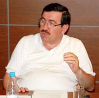 Владислав Григориадис.
