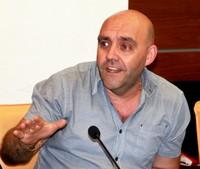 Станислав Нови.