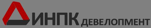 ИНПК Девелопмент.