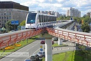 Наземное метро останется сказкой для Ростова?