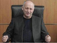 Адам Батажев.