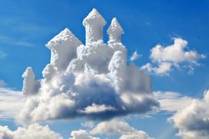 Город многодетных или воздушный замок?