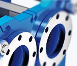 Компания Астера участвует во всех технологических процессах предприятий.
