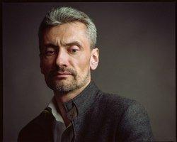 Артур Токарев.