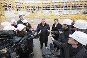 Ростов-Арена