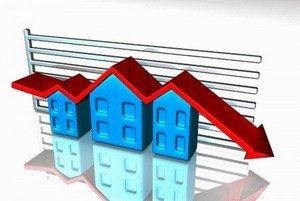 Вырастут ли цены на недвижимость?