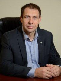 директор департамента по работе с населением ПАО «ТНС энерго Ростов-на-Дону» Александр Светличный.