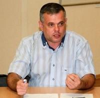 Анатолий Котляров.