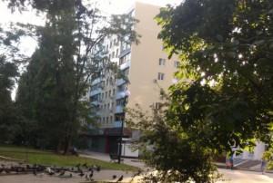 Фото: www.panram.ru