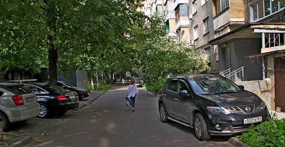Наблагоустройство городской среды вРостовскую область будет направлен 1 млрд руб.
