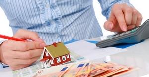 Налог на недвижимость вырастет.