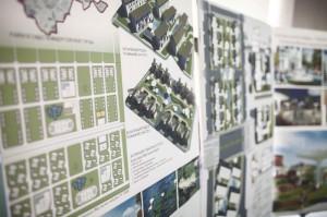 Проектирование мультикомфортного дома — 2017