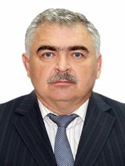 Владимир Сакеллариус